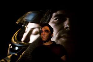 Doze produções portuguesas integram festival de Buenos Aires