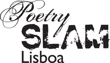 Poetry Slam Lisboa