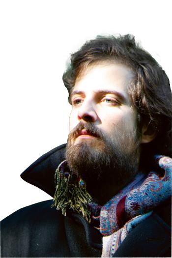 B Fachada: novo álbum e concertos no horizonte